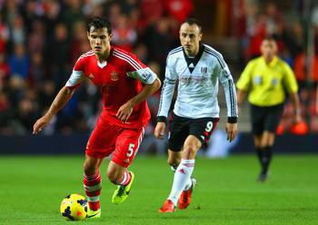 Hi-res-185937773-dejan-lovren-of-southampton-on-the-ball-during-the_display_image