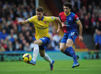Hi-res-185914274-aaron-ramsey-of-arsenal-in-action-during-the-barclays_display_image
