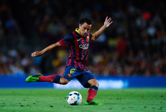 Hi-res-175678800-xavi-hernandez-of-fc-barcelona-kicks-the-ball-during-a_crop_650x440