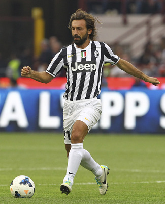 Hi-res-180740252-andrea-pirlo-of-juventus-fc-in-action-during-the-serie_display_image