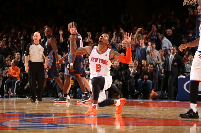 Hi-res-186212475-smith-of-the-new-york-knicks-celebrates-during-a_crop_650