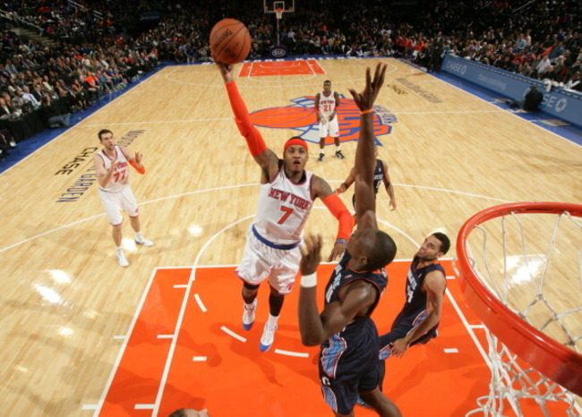 185887576-carmelo-anthony-of-the-new-york-knicks-shoots-against_crop_650