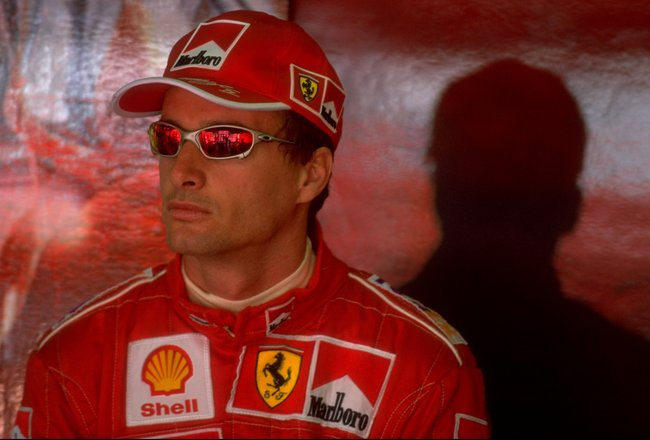 Hi-res-1228021-oct-1999-eddie-irvine-of-great-britain-and-ferrari_crop_650x440