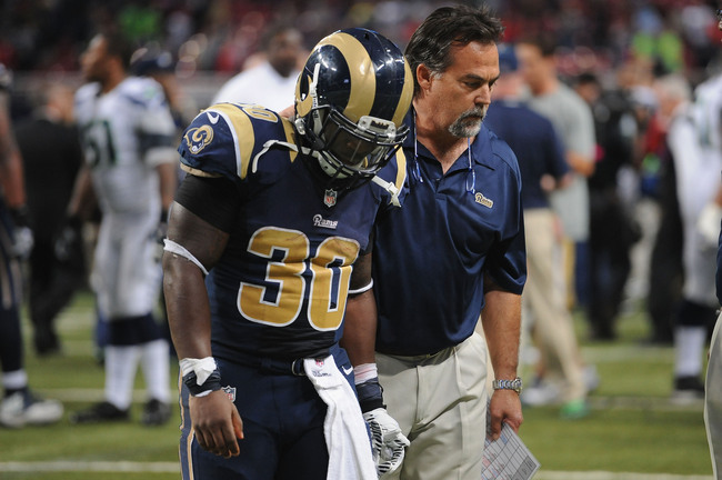 Hi-res-186159229-zac-stacy-and-head-coach-jeff-fisher-of-the-st-louis_crop_650