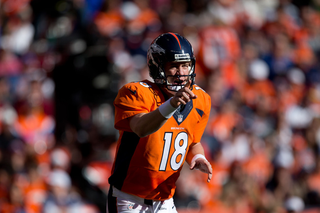 Hi-res-186059896-quarterback-peyton-manning-of-the-denver-broncos_crop_650