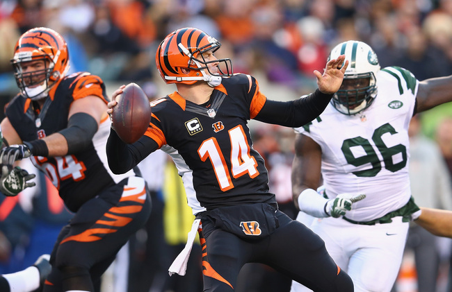 Hi-res-186054412-andy-dalton-of-the-cincinnati-bengals-throws-a-pass_crop_650