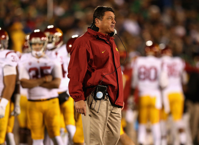 Hi-res-185379381-interim-head-coach-ed-orgeron-of-the-university-of_crop_650