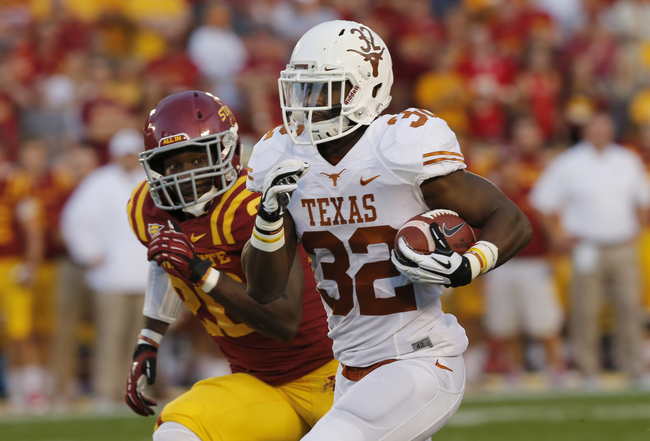 Hi-res-183011536-running-back-johnathan-gray-of-the-texas-longhorns_crop_650