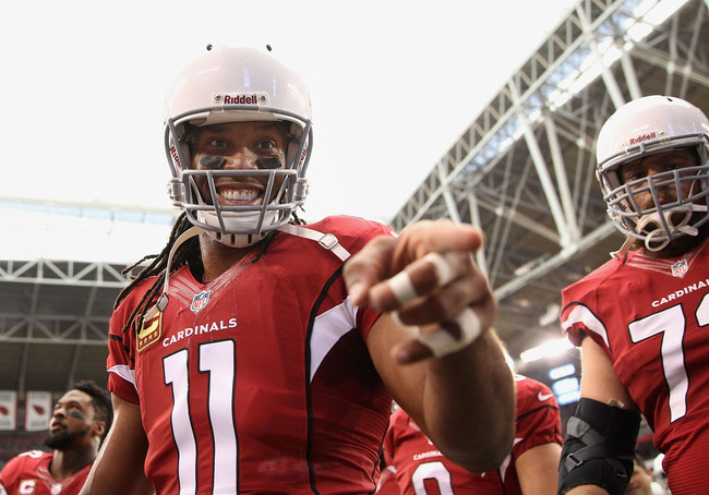 Hi-res-186068594-wide-receiver-larry-fitzgerald-of-the-arizona-cardinals_crop_650