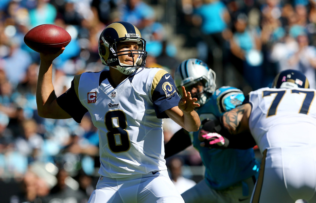 Hi-res-185429785-sam-bradford-of-the-st-louis-rams-drops-back-to-pass_crop_650