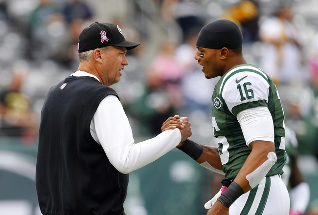 Hi-res-185104053-head-coach-rex-ryan-of-the-new-york-jets-shakes-hands_crop_650x440