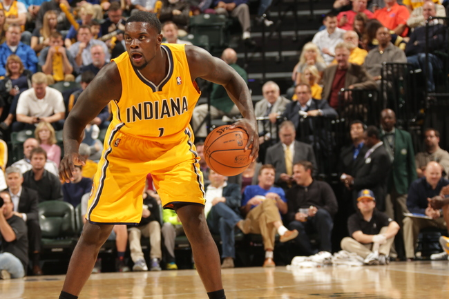 Hi-res-186252648-lance-stephenson-of-the-indiana-pacers-handles-the-ball_crop_650