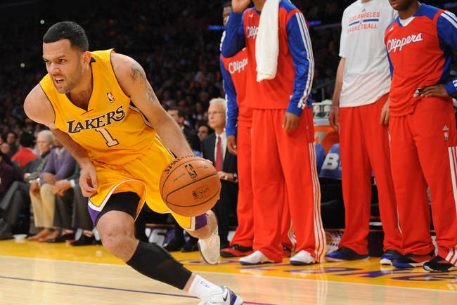 Hi-res-186271216-jordan-farmar-of-the-los-angeles-lakers-drives-against_crop_650