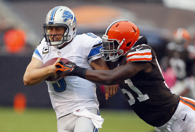Hi-res-184412233-quarterback-matthew-stafford-of-the-detroit-lions-is_crop_650x440