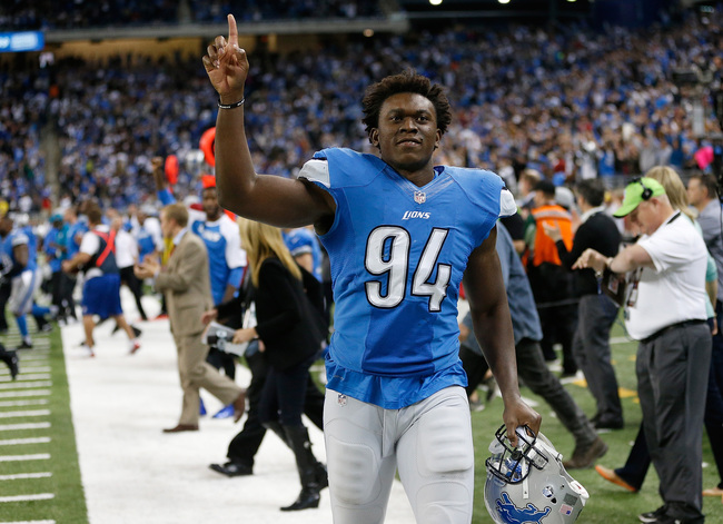 Hi-res-186046892-ezekiel-ansah-of-the-detroit-lions-celebrates-a-31-30_crop_650