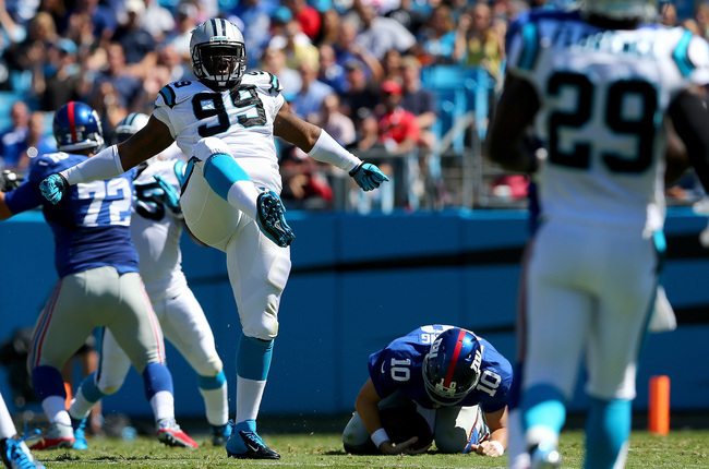 Hi-res-181566476-kawann-short-of-the-carolina-panthers-sacks-eli-manning_crop_650