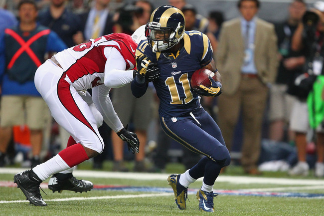 Hi-res-180085423-tavon-austin-of-the-st-louis-rams-looks-to-avoid-a_crop_650