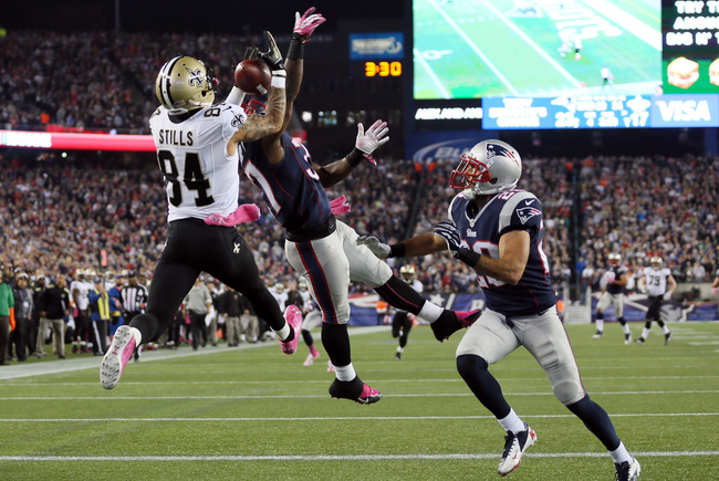Hi-res-184431285-wide-receiver-kenny-stills-of-the-new-orleans-saints_crop_650