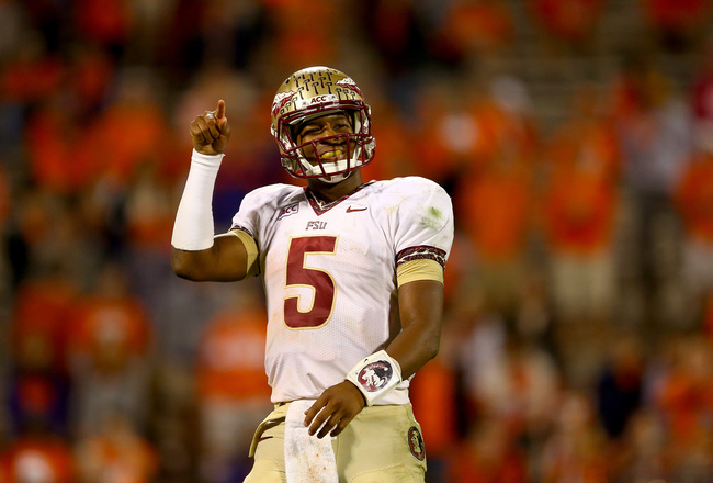 Hi-res-185664735-jameis-winston-of-the-florida-state-seminoles-during_crop_650x440
