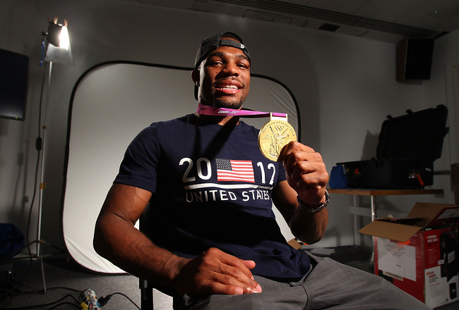 Hi-res-150180787-olympian-jordan-burroughs-visits-the-usa-house-at-the_crop_650x440