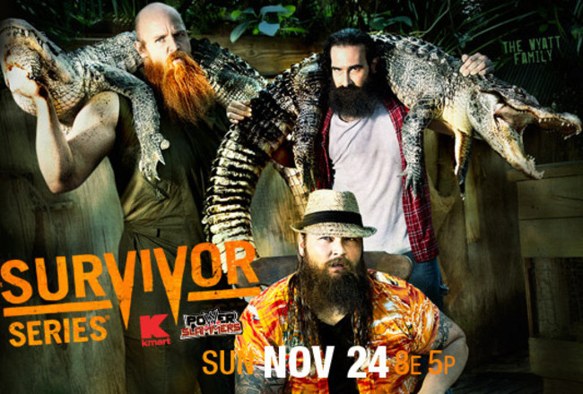 20131024_survivorseries_howtoorder_light_homepage_sun_crop_650x440