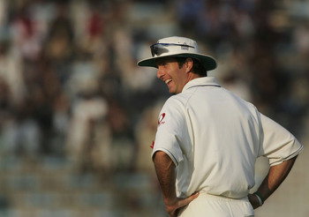 Hi-res-56313024-england-captain-michael-vaughan-still-manages-a-smile_display_image