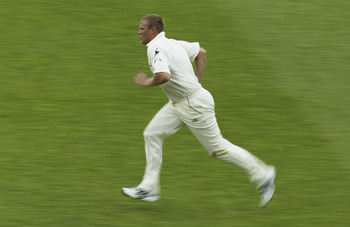 Hi-res-55931572-andrew-flintoff-of-the-icc-world-xi-in-action-during-day_display_image