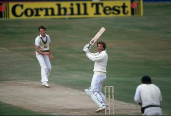 Hi-res-1270640-jul-1981-ian-botham-of-england-hits-a-four-off-geoff_display_image