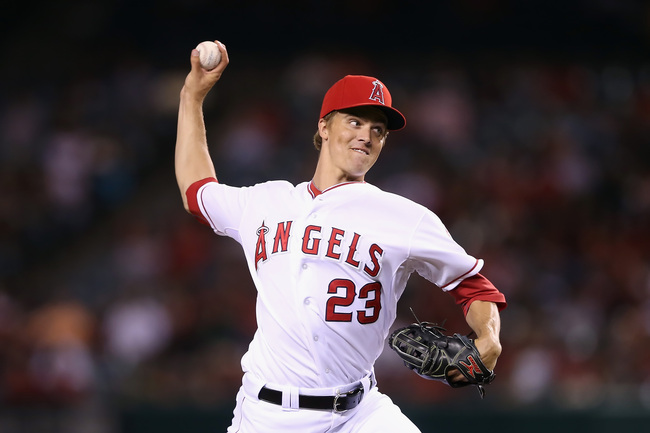 Hi-res-152983877-zack-greinke-of-the-los-angeles-angels-of-anaheim_crop_650