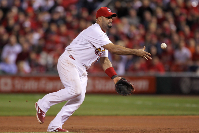 Hi-res-131198801-albert-pujols-of-the-st-louis-cardinals-fields-a-ball_crop_650
