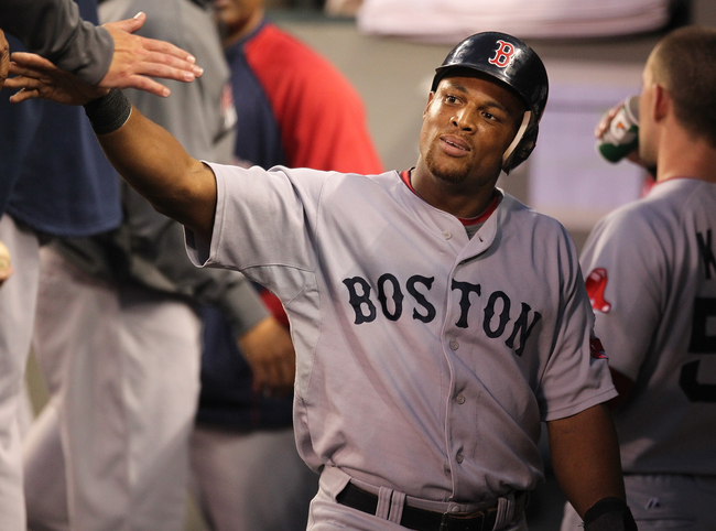 Hi-res-104069845-adrian-beltre-of-the-boston-red-sox-is-congratulated-in_crop_650