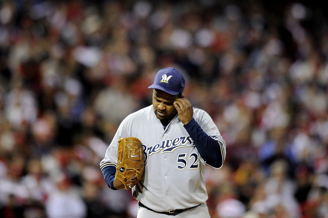 Hi-res-83094640-sabathia-of-the-milwaukee-brewers-reacts-in-game-2-of_crop_650