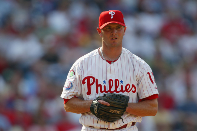 Hi-res-50781269-billy-wagner-of-the-philadelphia-phillies-eyes-first_crop_650