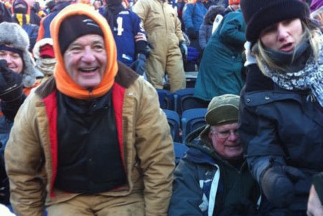 Bill-murray-bears-game_original_crop_650