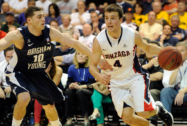 Hi-res-140637233-kevin-pangos-of-the-gonzaga-bulldogs-drives-against_crop_650x440