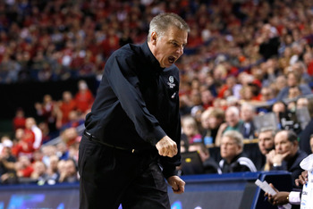 Hi-res-164411077-head-coach-larry-eustachy-of-the-colorado-state-rams_display_image