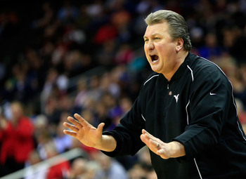 Hi-res-163625708-head-coach-bob-huggins-of-the-west-virginia_display_image