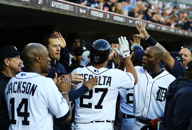Hi-res-183659332-jhonny-peralta-of-the-detroit-tigers-celebrates-with_crop_650x440