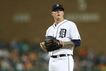 Hi-res-178008310-jeremy-bonderman-of-the-detroit-tigers-pitches-in-the_display_image