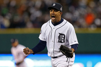 Hi-res-154896164-octavio-dotel-of-the-detroit-tigers-reatcs-after_display_image