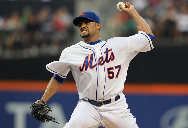 Hi-res-150178548-johan-santana-of-the-new-york-mets-pitches-in-the-first_crop_650