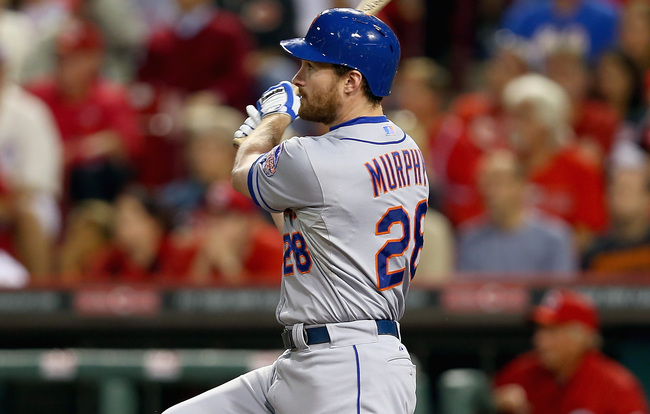 Hi-res-181759373-daniel-murphy-of-the-new-york-mets-hits-a-home-run-in_crop_650