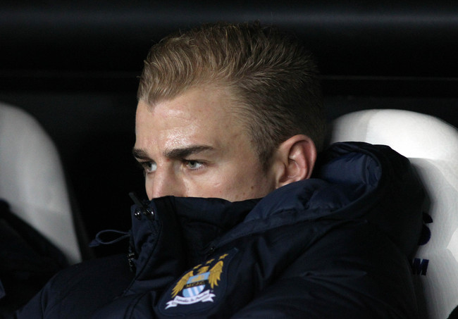 Hi-res-186338929-goalkeeper-joe-hart-of-manchester-city-sits-on-the_crop_650