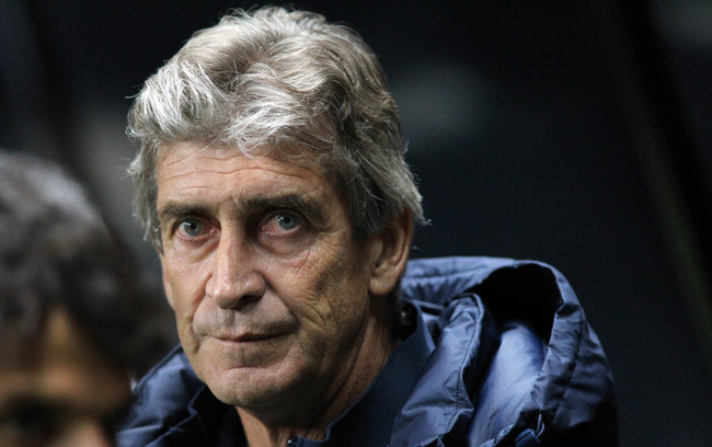 Hi-res-186338973-manager-manuel-pellegrini-of-manchester-city-during-the_crop_650