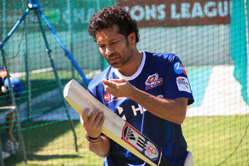 Hi-res-154275197-sachin-tendulkar-of-mumbai-indians-attends-a-training_display_image