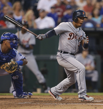 Hi-res-179755249-ramon-santiago-of-the-detroit-tigers-hits-a-rbi-double_display_image
