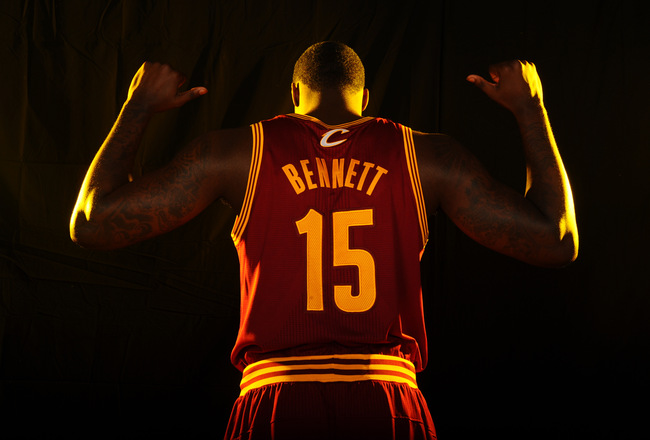 Hi-res-175696032-anthony-bennett-of-the-cleveland-cavaliers-poses-for-a_crop_650x440