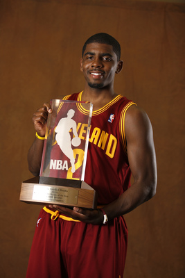 Hi-res-144531904-kyrie-irving-of-the-cleveland-cavaliers-is-the_display_image