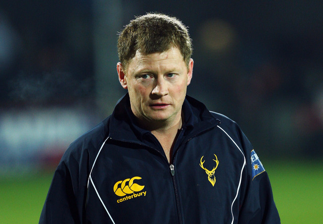 Hi-res-89983690-southland-coach-simon-culhane-looks-on-before-the-air_crop_650