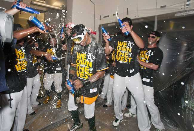 Hi-res-181602234-chris-young-of-the-oakland-athletics-celebrates-with_crop_650x440